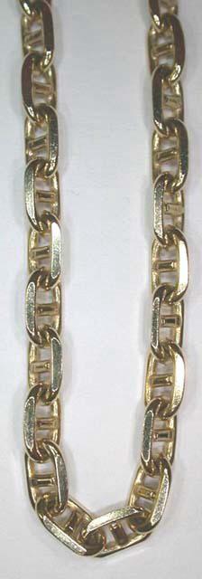 Chains - Mariner