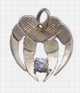 wolfpaw .50ct diamond