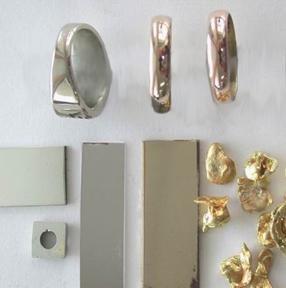 metal content gold platinum 14k white yellow 18k 10k